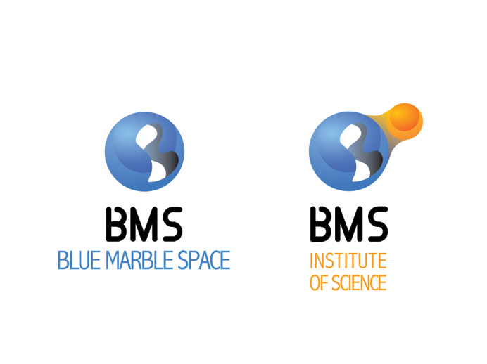 blue-marble-space-logo