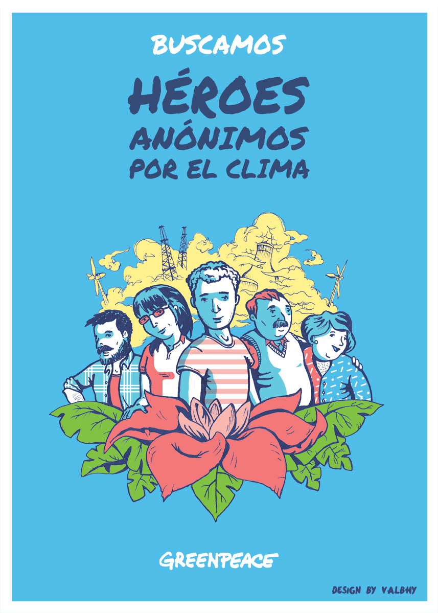heroes-anonimos-clima