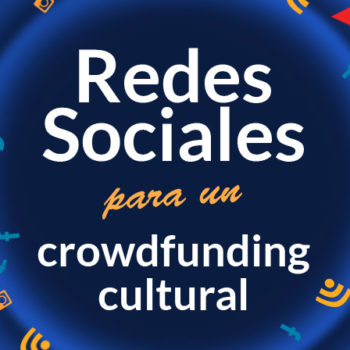redes-sociales-crowdfunding